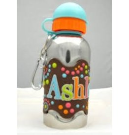 ID Gear Ashley Water Bottle
