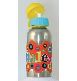 ID Gear Haley Water Bottle