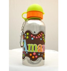 ID Gear Amanda Water Bottle