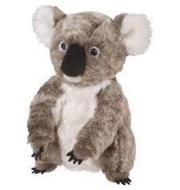 Douglas Toys Douglas Aussie Koala Plush 9 inch