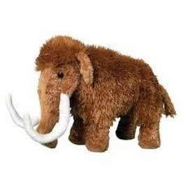 Douglas Toys Douglas Woolly Mammoth Everett Plush