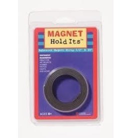 Dowling Magnets Dowling Magnet Magnet Hold Its