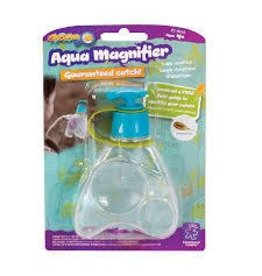 Educational Insights Educational Insights Geosafari Jr Aqua Magnifier