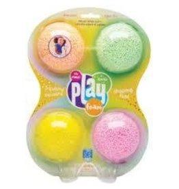 Educational Insights Educational Insights Sparkle 4 Pack Play Foam