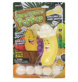 Hog Wild Hog Wild Banana Popper