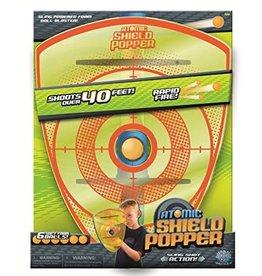 Hog Wild Hog Wild Atomic Shield Popper