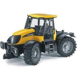 Bruder Bruder JCB Fastrac 3220 Tractor