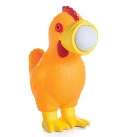 Hog Wild Hog Wild Chicken Popper