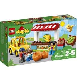 Lego Lego 10867 Farmers Market