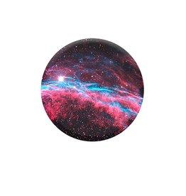 Pop Sockets Popsocket Veil Nebula
