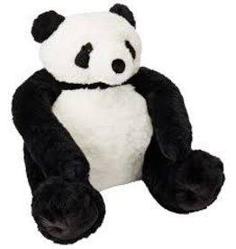 Melissa and Doug Melissa and Doug Jumbo Panda Bear Stuffed 2015
