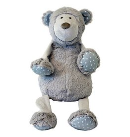 Intelex USA Intelex Bear Comfy Baby