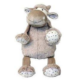 Intelex USA Intelex Cow Comfy Baby