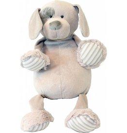Intelex USA Intelex Dog Comfy Baby