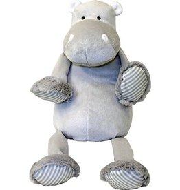 Intelex USA Intelex Hippo Comfy Baby