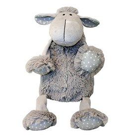 Intelex USA Intelex Sheep Comfy Baby