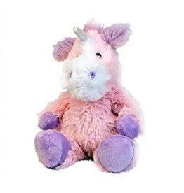Intelex USA Unicorn Cozy Plush Junior
