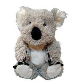 Intelex USA Intelex Koala Plush Warmies Scented with Lavender