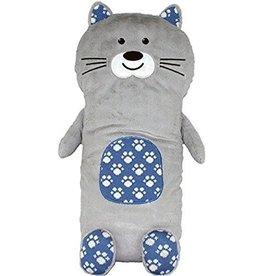 Intelex USA Intelex Cat Huggeez Huggable Cushion