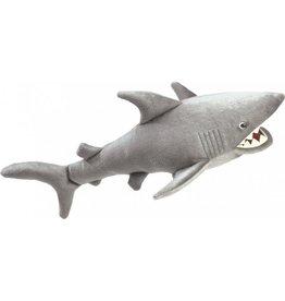 Folkmanis Puppets Folkmanis Shark Puppet