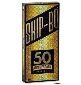 Mattel Mattel Skip Bo 50th Anniversary Edition