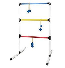 System Enterprises Fun Sparks Funsparks Ladder Ball Game