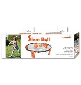 System Enterprises Fun Sparks Funsparks Slam Ball