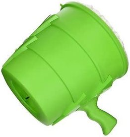 BOM Airzooka Green BOM