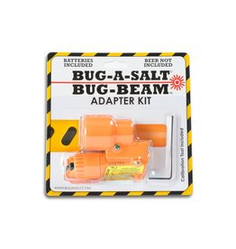 Bug a Salt Bug A Salt Bug Beam Adapter Kit