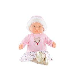 Corolle Corolle My Large Baby Doll Happy Reindeer