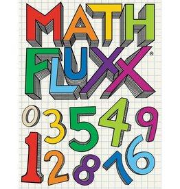 Alliance Math Fluxx