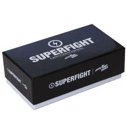 Alliance Superfight