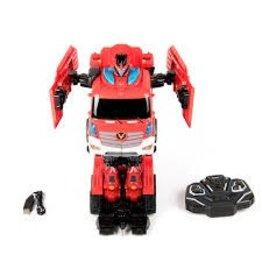 Odyssey Toys Odyssey Blazin Moto