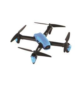 Odyssey Toys Odyssey Stellar NX Drone