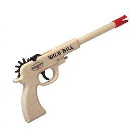 Magnum Enterprises Magnum Enterprises Wild Bill