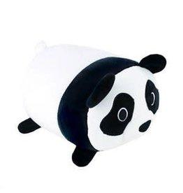 Fiesta Toys Fiesta Huggy Huggable Panda 12 Inch Plush