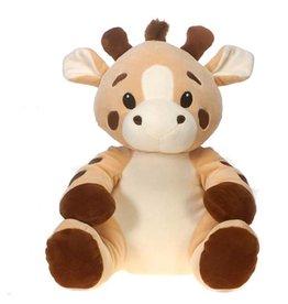 Fiesta Toys Fiesta Huggy Huggable Giraffe 12 Inch Plush