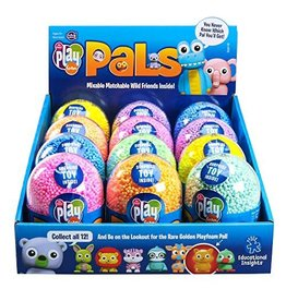 Educational Insights Eduactional Insights Playfoam Pals