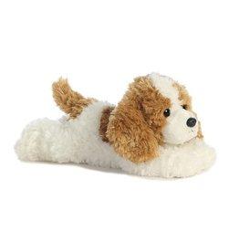 Aurora Aurora Flopsie 12 Inch Plush Cookie Dog