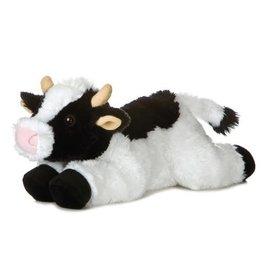 Aurora Aurora Flopsie 12 Inch Plush May Bell Cow