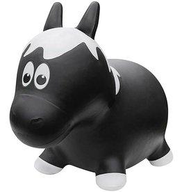 Next Generation Distributors Farm Hopper Black Horse