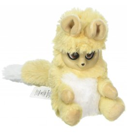 License 2 Play Fur Baby World Dreamstars Oni Beige