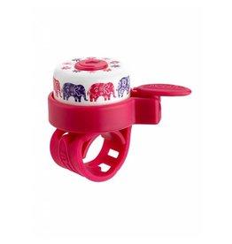 Micro Kickboard Micro Kickboard Scooter Bell Elephant