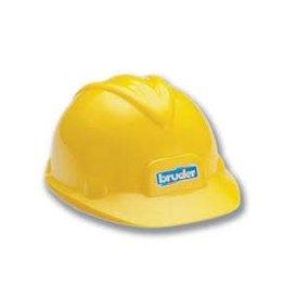 Bruder Bruder Construction Helmet