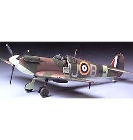 Great Planes Model Distributors Tamiya 1 48 Supermarine Spitfire MK1