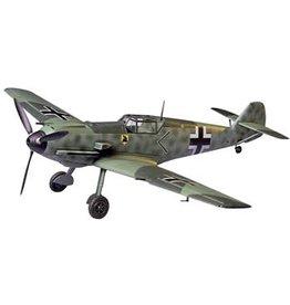 Great Planes Model Distributors Tamiya 1 48 Messerschmitt BF109E