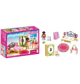 Playmobil Playmobil Master Bedroom