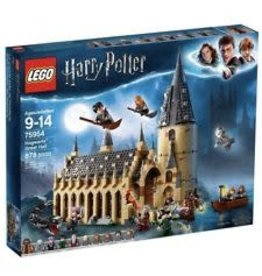 Lego Lego 75953 Harry Potter Whomping Willow