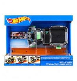 Mattel Hot Wheels Whiplash Hauler