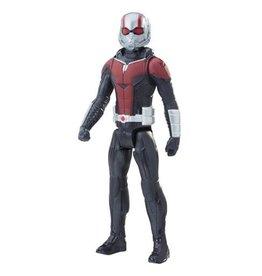 R and M Marvel Titan Hero Series Ant Man